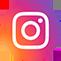 Nova Flor - Instagram